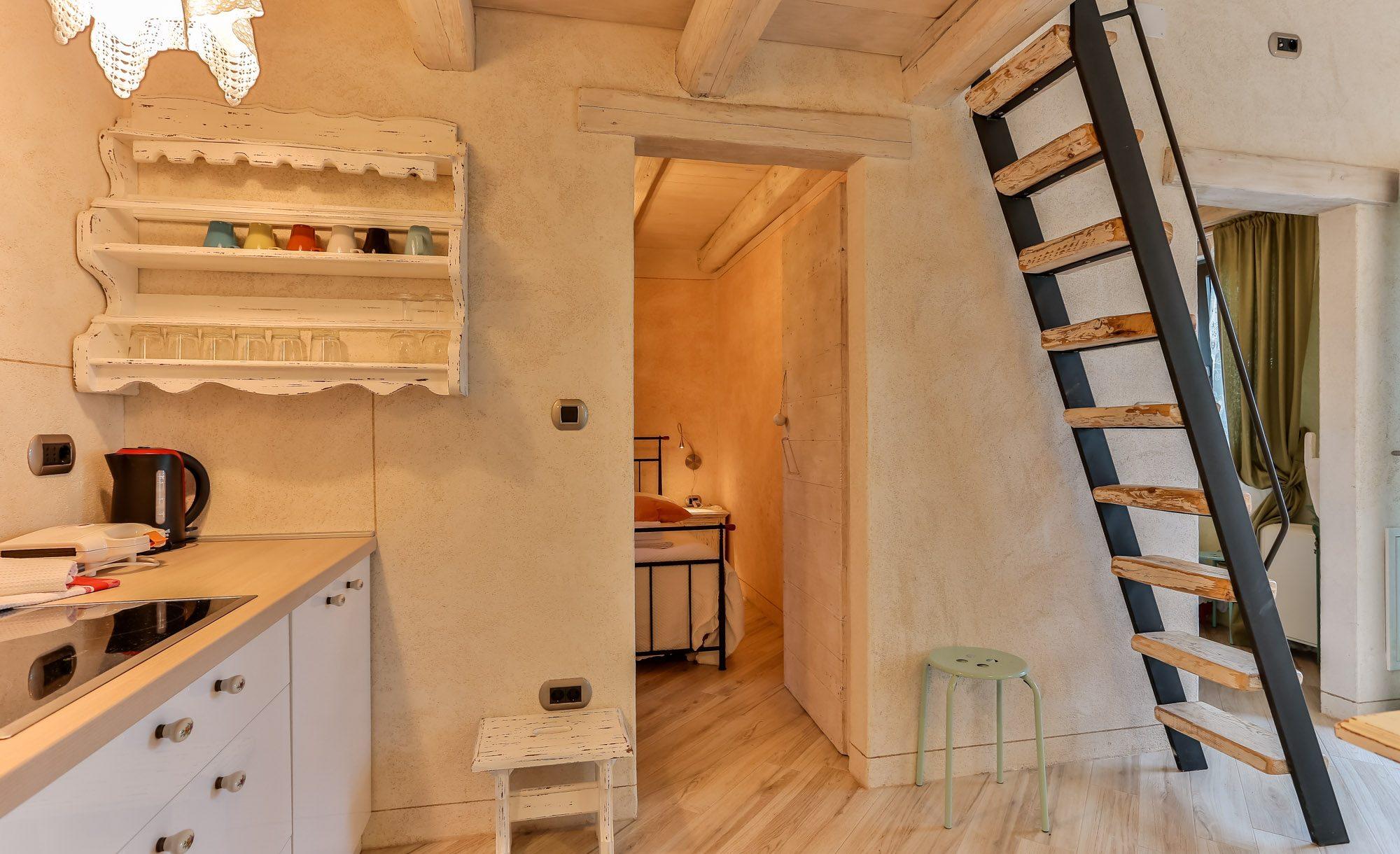 Casa Matiki 2016 web-1118
