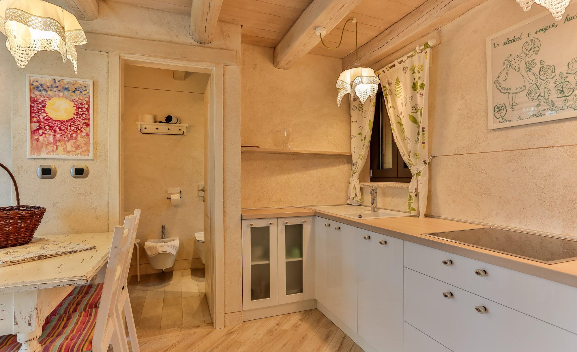 Casa Matiki 2016 web-1117